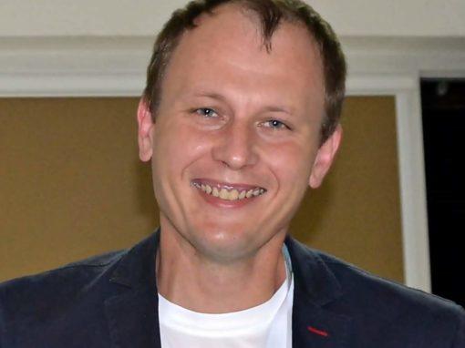 Emil Adamko